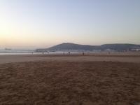 Agadir18