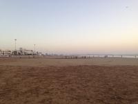 Agadir3