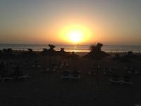 Agadir4
