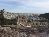 Athènes10