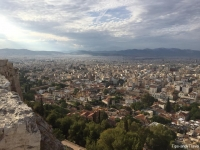 Athènes11
