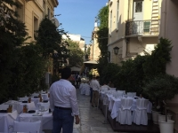 Athènes5