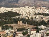 athenes13
