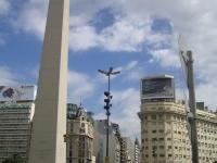 Obeliscosigne