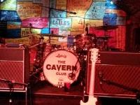 Cavern7