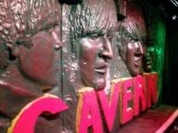 Cavern8