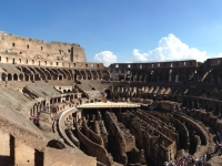 Colosseo018