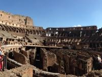 Colosseo15