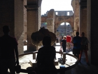 Colosseo18