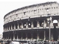 Colosseo2