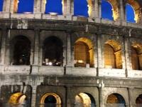 Colosseo3