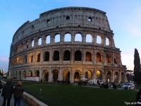 Colosseo7