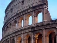 Colosseo9