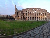 Colosseo10