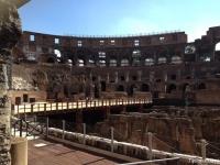 Colosseo11