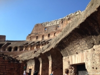Colosseo13