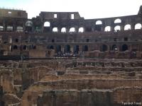 Colosseo14