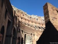 Colosseo16