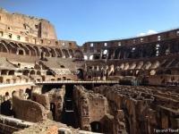 Colosseo17