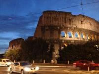 Colosseo20