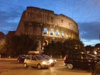 Colosseo4