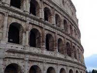 Colosseo6
