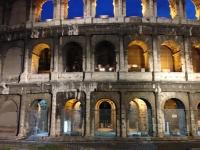 Colosseo8