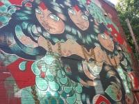mural19