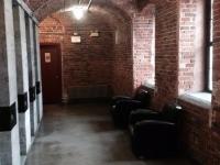 hotelprison16