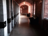 hotelprison4