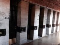 hotelprison