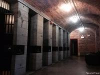 hotelprison10