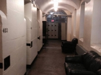 hotelprison11