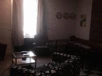 hotelprison15
