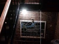 hotelprison19