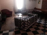 hotelprison5