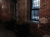 hotelprison8