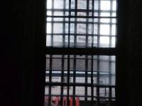 hotelprison9