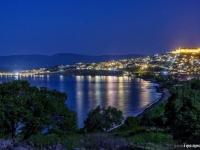 Mytilene11