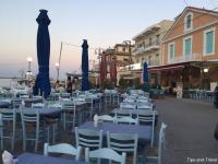 Mytilene15