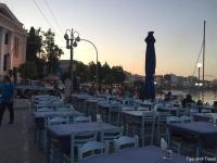 Mytilene19