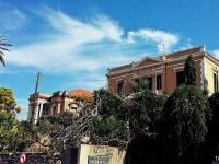 Mytilene20
