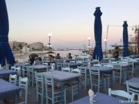 Mytilene3