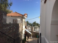 Mytilene6