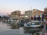 Mytilene9