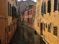 Venezia11s