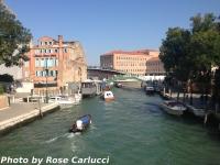 Venezia16s
