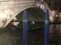 Venezia3s
