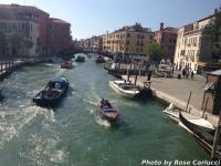Venezia4s