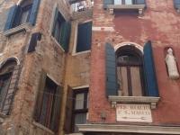 Venezia18s
